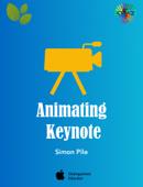 Animating Keynote