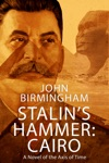 Stalins Hammer Cairo