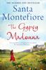 Santa Montefiore - The Gypsy Madonna kunstwerk