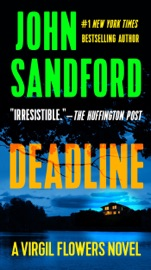 Deadline PDF Download