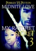 My Ratchet Secret 3