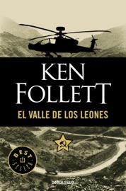 El valle de los leones PDF Download
