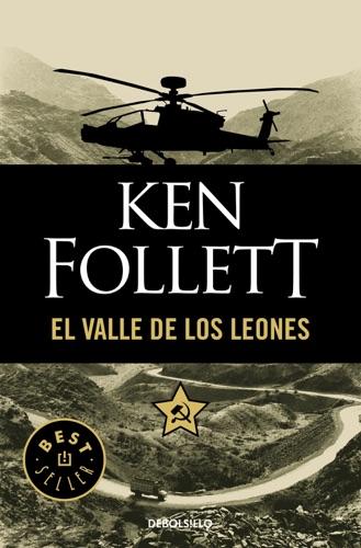 Ken Follett - El valle de los leones