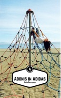Adonis in Adidas