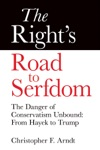 The Rights Road To Serfdom The Danger Of Conservatism Unbound
