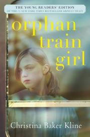 Orphan Train Girl PDF Download