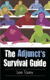 The Adjunct's Survival Guide