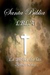 La Biblia De Las Amricas