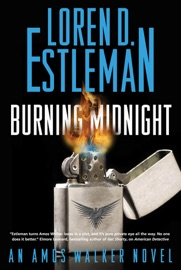 Burning Midnight PDF Download