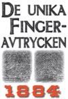 Unika Fingeravtryck
