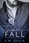 Tuckers Fall