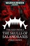 The Skulls Of Salandraxis
