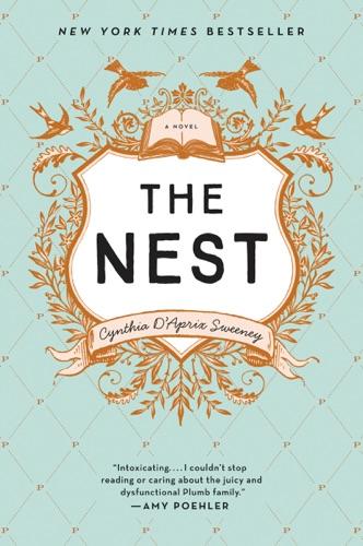 The Nest E-Book Download