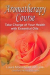 Aromatherapy 6 Week Course Take Charge Of Your Health With Essential Oils
