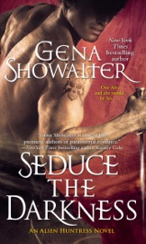 Seduce the Darkness PDF Download