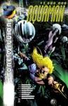 Aquaman 1994- 1000000