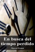 En busca del tiempo perdido Book Cover