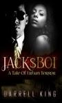 JackBoi A Tale Of Urban Terror