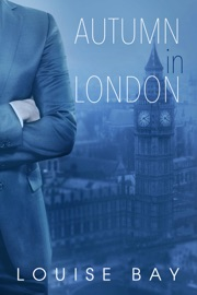 Autumn in London PDF Download
