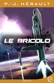 LeBricolo