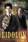 Eidolon A Whyborne  Griffin Short Story