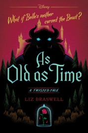As Old As Time PDF Download