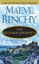 The Return Journey PDF Download