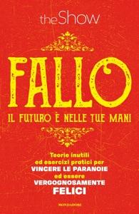 Fallo Book Cover