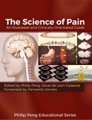 The Basic Science of Pain