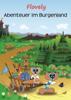 Abenteuer im Burgenland - Siegfried Freudenfels