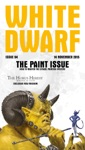 White Dwarf Issue 94 14th November 2015 Mobile Edition