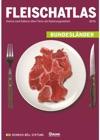 Fleischatlas 2016 Deutschland Regional  Daten Und Fakten Ber Tiere Als Nahrungsmittel