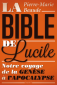 La Bible de Lucile