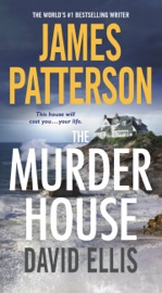 The Murder House PDF Download