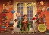 William Joyce - The Fantastic Flying Books of Mr. Morris Lessmore Grafik