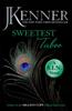 J. Kenner - Sweetest Taboo: Dirtiest 3 (Stark/S.I.N.) artwork