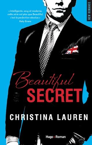 Christina Lauren - Beautiful Secret