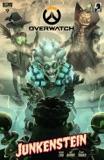 Overwatch #9
