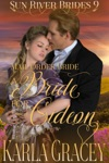 Mail Order Bride - A Bride For Gideon