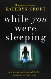 While You Were Sleeping PDF Download