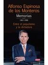Memorias Tomo 1 1961-1988