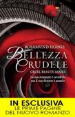 Bellezza crudele Book Cover