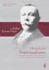 A História do Espiritualismo - Arthur Conan Doyle