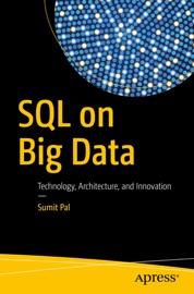 Sql On Big Data