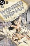 Wonder Woman 1986- 206