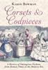 Karen Bowman - Corsets and Codpieces  artwork
