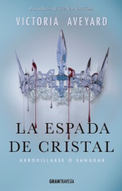 La espada de cristal PDF Download