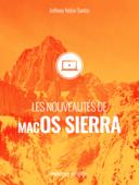 Download Les nouveautés de macOS Sierra ePub | pdf books