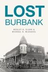 Lost Burbank