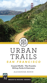 Urban Trails: San Francisco